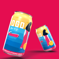 Togo Beer